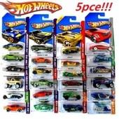Машинка Hot Wheels  Оригинал W171
