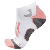 Спортивные носки Crivit. Германия. 41-42