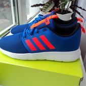 кроссовки  Adidas Neo  оригинал  р-37-39