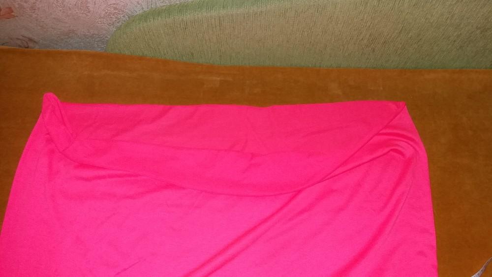 Новый отрез ткани. ткань вдвое без шва. 116×(83+83). фото №2