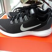 кроссовки Nike оригинал   р 38