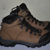 Ботинки для трекинга MEC (размер 41)