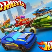 Новейшие модели машинки Hot Wheels поштучно. США, оригинал в инд. упаковке