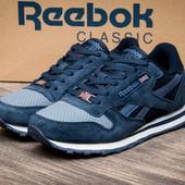 Кроссовки Reebok Classic, р 36.37.38, код kv-1033
