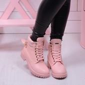ботинки гермес на байке