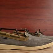 -Maians - Spanish -made in Spain -дорогая качественная обувь -размер 42 / 26.5 см -состояние отлично