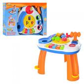 Детский игровой столик 0812 NL