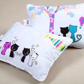 Детская подушка Lotus - Kitty
