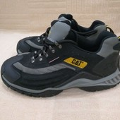 Продам ,как новые, фирменные САТ,ботинки 40 р.