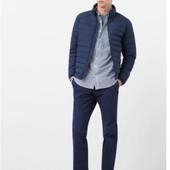 Демісезонні куртки фірми  Aeropostale із США оригінал м.л.хл