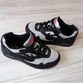 Кроссовки Nike AirMax 33р. 21.5 см