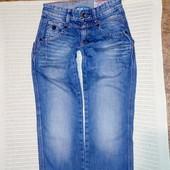 Джинсы Vingino jeans. 10-12  лет. 140-152 см