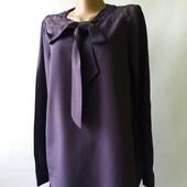 блуза Next р. 14   48-50