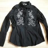 Рубашка 48р(14)