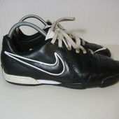 Бутсы Nike 36р 23см