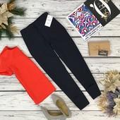 Классические брюки для мужчины от Zara  PN5170