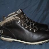 Лот №0349 Ботинки Timberland (размер 45)