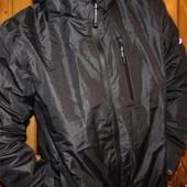 Новая спортивная зимняя курточка бренд Crivit. Germany.хл .