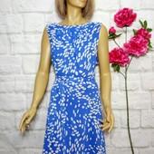 Платье debenhams р 20/xxxl