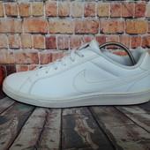 Кроссовки Nike Court Majestic 45 р.