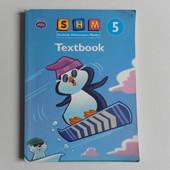 Учебник textbook