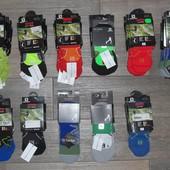 Новые спортивные носки Salomon из Австрии.