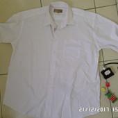Cleopat 46\47 XXL сорочка \ рубашка