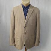 Финальная распродажа мужских пиджаков! Мужской пиджак Mango. Размеры: M - 3Xl.