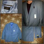 Пиджак, очень крут!!!! 54 размер. новый