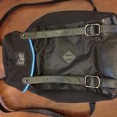 Модный рюкзак Yes or No