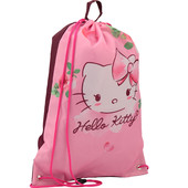 Сумка для обуви Kite Hello Kitty hk17-600S-1