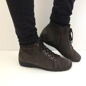 ботинки Ara  38р