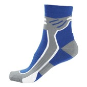 Мужские носки для велоспорта