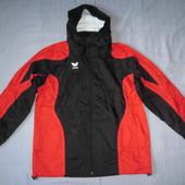 Erima (L) куртка штормовка мембранная мужская