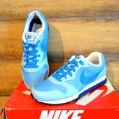 Кроссовки Nike MD Runner 36-36.5р. Оригинал
