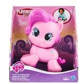 Моя первая Пони My little pony  от Hasbro Playskool для самых маленьких