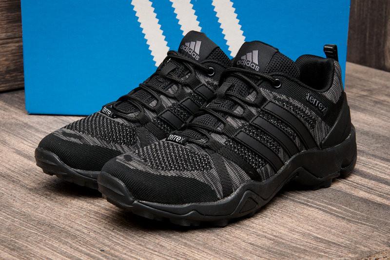Кроссовки Adidas Terrex, р. 41.42.,44,45, код kv-2500 фото №1