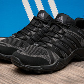 Кроссовки Adidas Terrex, р. 41.42.,44,45, код kv-2500