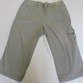 Бриджи, шорты, размер 16 EURO 44