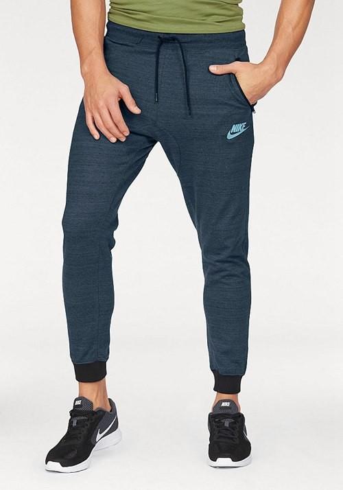 ebd05f82 Спортивные штаны nike (оригинал), цена 850 грн - купить Спортивная ...