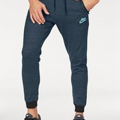 Спортивные штаны Nike (оригинал)