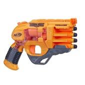 Бластер Nerf Doomlands 2169 Persuader blaster