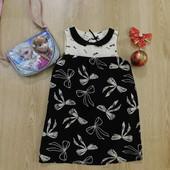 Легесенька, стильна сукня Next