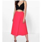 Суперская юбка от Boohoo