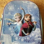 Рюкзак фирменный для маленьких фей