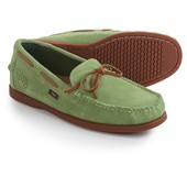 Топсайдеры Dije California Ellis moc boat shoes раз. us9-us13 (наш 41,5-44,5)