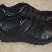 Туфли спортивного типа Footglove 38 р., 25 см