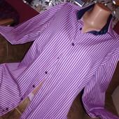 Рубашка рр16 рр41 бренд Autograph