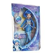 Кукла Вега Disney Star darlings starland fashion Vega стар дарлингс дисней шарнирная