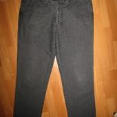 джинсы мужские р-р ХЛ бренд Wear